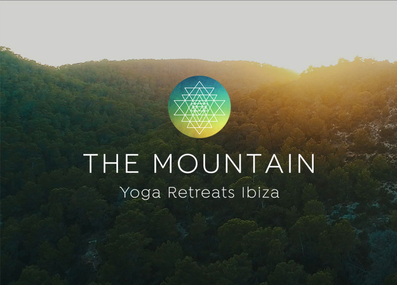 Reviews | The Mountain Ibiza - Yoga Retreats